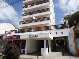 Marina III 1C: Departamento en Villa Gesell