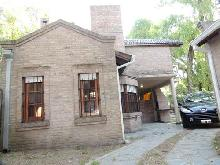 Alquilo Departamento Martina en Villa Gesell zona Centro.