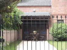 Tres Mares: Departamento en Villa Gesell