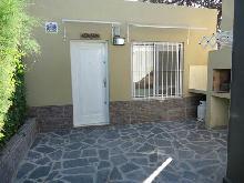 MI GAEL: Casa en Villa Gesell