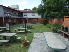 Alquilo Departamento Mi Refugio 12 en Villa Gesell zona Centro.
