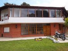 Más Información de Departamento Mi Refugio 20 en Villa Gesell