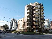 Mirasoles 2B: Departamento en Villa Gesell