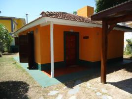 Momentos: Casa en Villa Gesell
