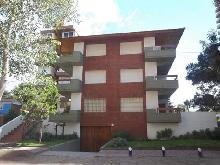 Mostar 2B: Departamento en Villa Gesell