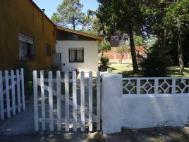Mostaza 2: Departamento en Villa Gesell