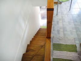Naranja Verde: Departamento en Villa Gesell zona Centro.