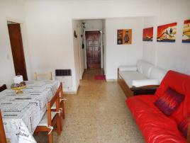 Alquilo Departamento Natania en Villa Gesell zona Barrio Norte.