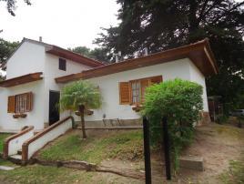 Más Información de Casa No te Alejes en Villa Gesell