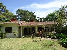 Nono A: Casa en Villa Gesell