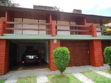 Norgel: Duplex en Villa Gesell zona Centro.