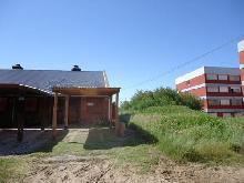 Más Información de Duplex Nori en Villa Gesell