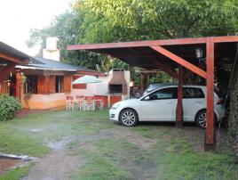 Normibel 4: Departamento en Villa Gesell