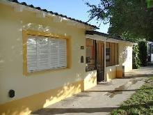 Normibel 3: Departamento en Villa Gesell