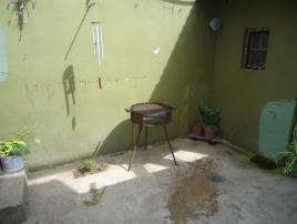 Alquilo Casa Normibu en Villa Gesell zona Centro.