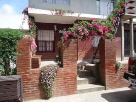 Normibu: Casa en Villa Gesell