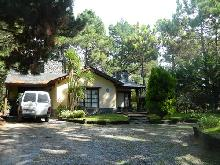 Más Información de Casa Nuestra Señora en Las Gaviotas