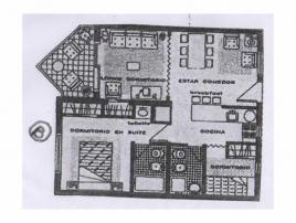 Orion 10B: Departamento en Venta. en Villa Gesell, zona Sur.