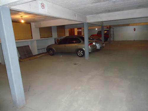 Alquilo Departamento Orion 11E en Villa Gesell zona Sur.