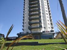 Orion 11E: Departamento en Villa Gesell