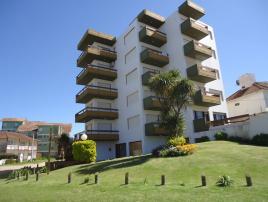 Ouropreto 1A: Departamento en Villa Gesell