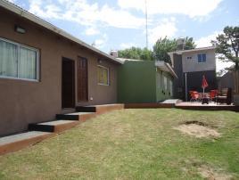 P y P: Departamento en Villa Gesell zona Centro.
