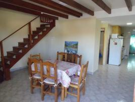 Panambi: Duplex en Villa Gesell