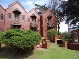 Petunia II: Duplex en Villa Gesell