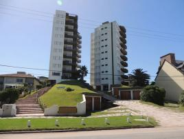 Pillmaiquen II 1A: Departamento en Villa Gesell