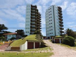 Pillmaiquen II 2B: Departamento en Villa Gesell