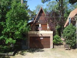 Pilmayken: Casa en Villa Gesell