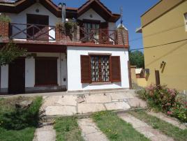 Pioner: Duplex en Villa Gesell