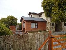 Alquilo Casa Preamar en Las Gaviotas.