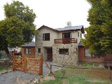 Preamar II: Casa en Las Gaviotas