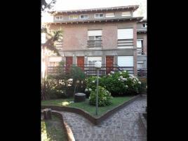 Quinta Avenida: Departamento en Villa Gesell