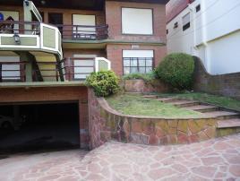 Quito 2: Departamento en Villa Gesell