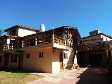 Quito 5: Departamento en Villa Gesell
