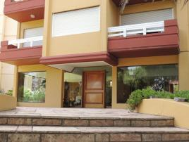 Romeo IV 11: Departamento en Villa Gesell
