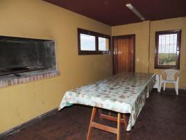 Romeo IV 11: Departamento en Villa Gesell zona Barrio Norte.