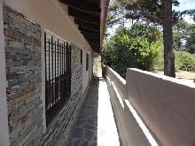 Alquilo Departamento Romina 11 en Villa Gesell zona Centro.
