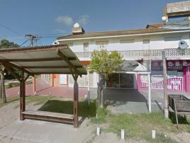 Alquilo Departamento Sabrina en Villa Gesell zona Sur.