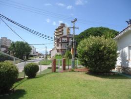 Sagitario: Casa en Villa Gesell