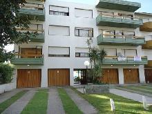 San Carlos 1A : Departamento en Villa Gesell