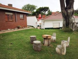 San Jose: Chalet en Villa Gesell