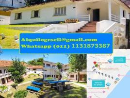 San Luis 1: Departamento en Villa Gesell