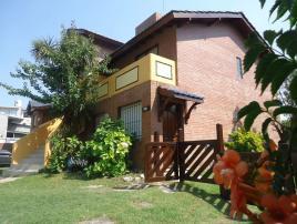 Seikyo 3: Departamento en Villa Gesell