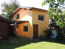 Seikyo 6: Departamento en Villa Gesell