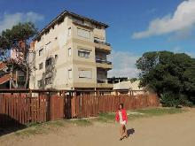 Siete Portones: Departamento en Villa Gesell