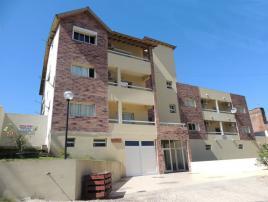 San Jorge V 13: Departamento en Villa Gesell