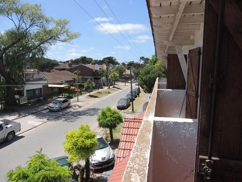 Alquilo Departamento Sommer en Villa Gesell zona Centro.